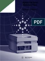 1100_pump.pdf