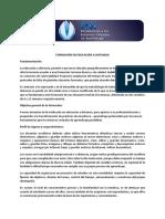 Programa IEVA 2017.pdf