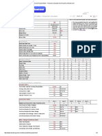 235668211-Dairy-Project-Model-Financial-Calculator-From-DairyFarmGuide.pdf
