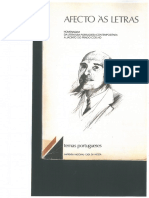 José Matias Por Gilberto Moura