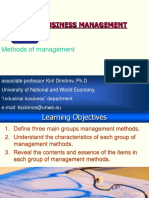Methods-of-management-ENG.pdf