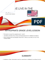 dbp powerpoint-education 280