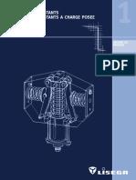 pg1_fr.pdf