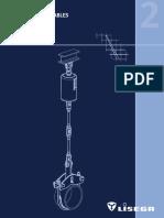 pg2_fr.pdf