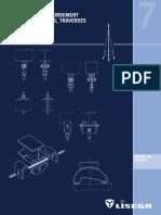 pg7_fr.pdf