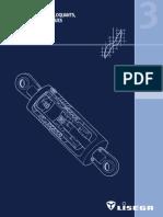 pg3_fr.pdf