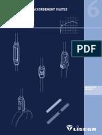 pg6_fr.pdf