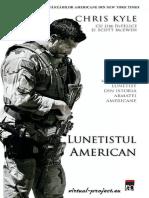 Chris_Kyle_-_Lunetistul_american.pdf
