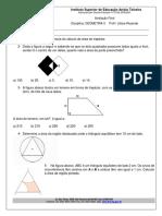 Avaliação final de geometria II.docx
