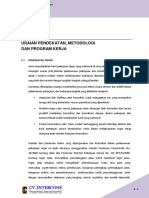 Metodelogi_Leger.pdf