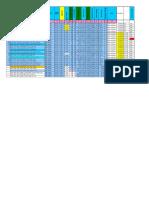 design9.11.2016-VMS-Elcom.F2