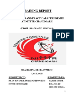 FIELD VISIT & PRACVTICAL REPORT AT NITTTR CHANDIGARH.pdf