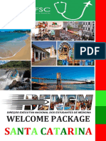 Welcome-Package-CLEV-UFSC (1).pdf