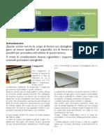 Acquarello - Gianluca Garofalo.pdf