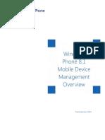 Windows-Phone-8-1-MDM-Overview.pdf