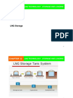 Chapter Xii Lng Technology_storage and Loading