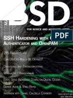 BSDMagazine_5_2017_93_