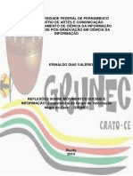 DISSERTAÇÃO Erinaldo Dias Valério