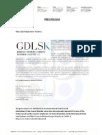 GDLSK Names New Partners