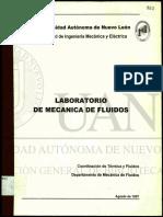 1020125032.pdf