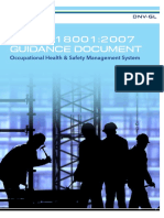 OHSAS 18001 General Guidance_tcm12-52345