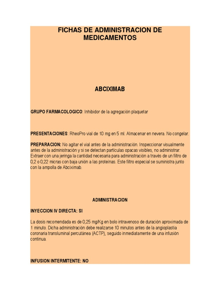 FICHAS DE ADMINISTRACION DE MEDICAMENTOS.docx bddc22a13205