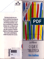 o-que-c3a9-biblioteca-luis-milanesi.pdf