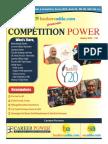 cpower ssc bank.pdf