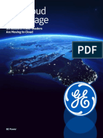 GE-The-Cloud-Advantage-White-Paper_May 2016.pdf