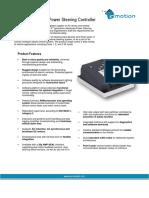 APS3_Datasheet