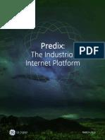 Predix Platform Brief-march_2016