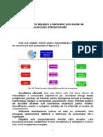 Tema 5 - Etapele procesului de comunicare.pdf