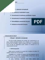 Tema 8 - comunicare_de grup_PowerPoint.pdf