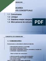 Tema 1 -- Concept_comunicare_PowerPoint.pdf