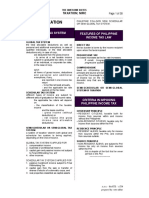Tax_2.pdf