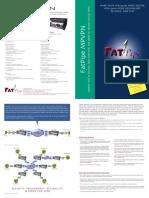 fatpipe-mpvpn-brochure.pdf