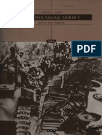 Liddell Hard - II Dünya Savaşı Tarihi - I cilt.pdf