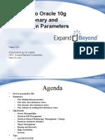 2004 Presentation 520