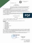 Decizie Comisie Consiliu  Consultativ.pdf