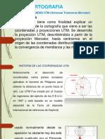 CARTOGRAFIA2.pptx