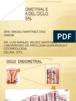Sesion 8 Ciclo Endomtrial.compressed