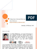 oracle_analytical_functions.pdf