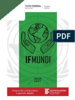 Regras_ifmundi