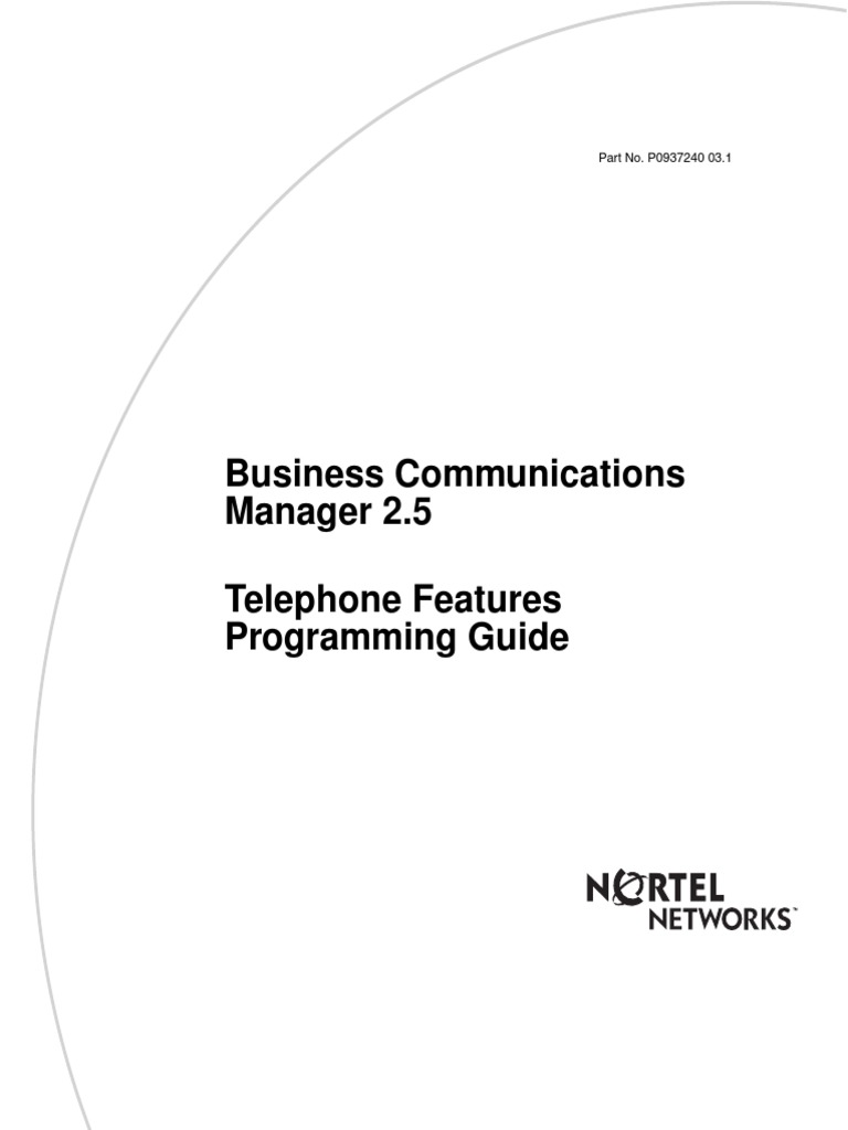 NZMVFY0Z pdf   Trademark   Telephone