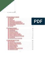 alg.pdf