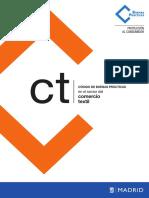CBP Comercio Textil (Web) 2016