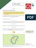 Zanichelli_Costruzioni_UnitaG3_Par3.pdf