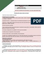 Direito Penal (Parte Especial) - Pedro Franco.pdf