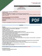 Aula de Prática Processual Penal (01)
