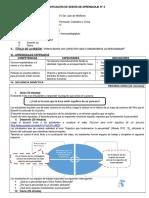 FCC - U2 - 2do Grado - Sesion 03 (3) (Recuperado)
